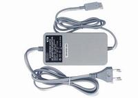 220 volt Stroom Voeding Wii