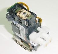 Laser Philips OPT-5161