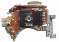 Laser Samsung SOH-D12