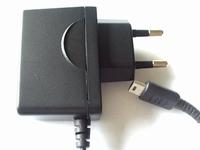 Oplader voor DS Lite 220 Volt