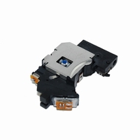 Slim-line PVR802 Laser (nieuw)