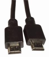 HDMI Kabel 1,5 meter
