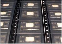 La 6508 Drive Controller Chip