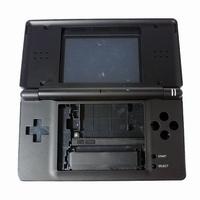 DS-Lite Behuizing Zwart