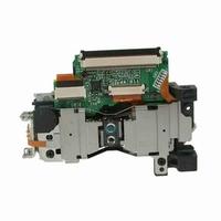 PS3 Blu-Ray Laser KES 410A Voor 40 en 80 GB Versie