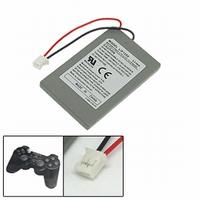 Accu Voor PS3 Controllers