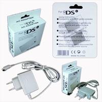 Oplader voor DSi 220 Volt