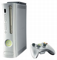 Xbox 360 PRO Jtagged Incl Cygnos 360v2 Ingebouwd.