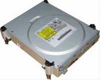 Xbox 360 Lite-On Dvd Drive