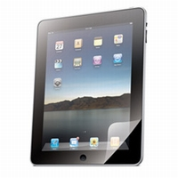 Screen Protector Ipad