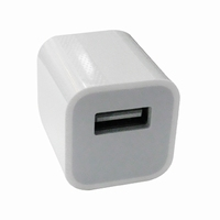 iPhone Oplader 220 Volt