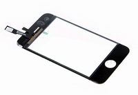 iPhone 3G / 3GS Touch Screen.