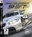 Need For Speed - Shift (PS-3)